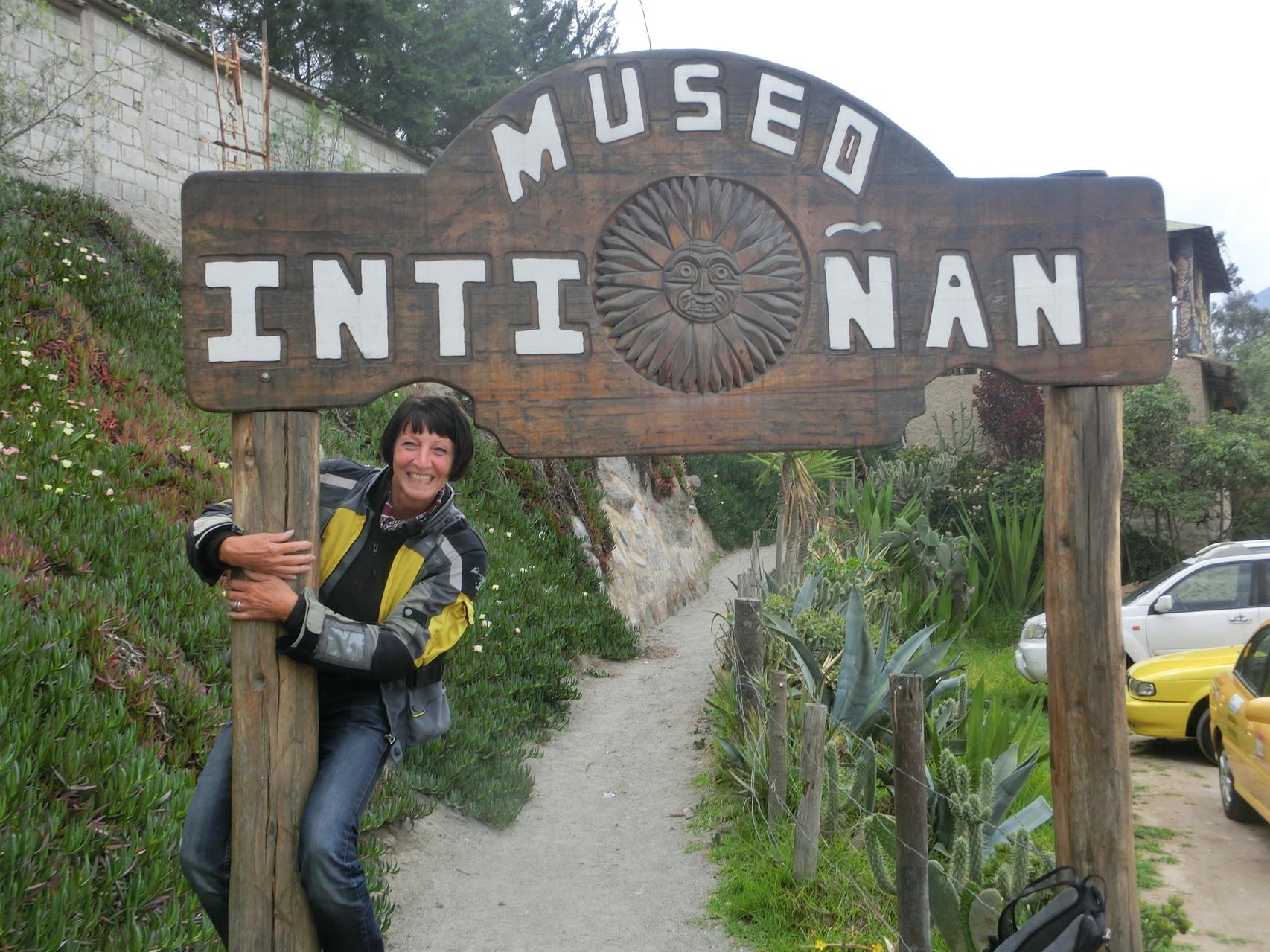 "... ""Inti Nan"""