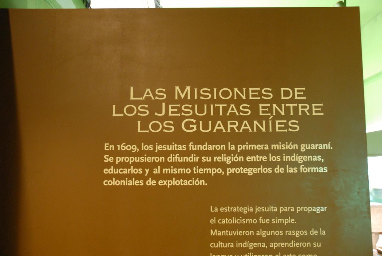 ... todo completo in Espanol