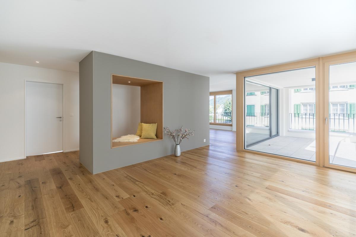4.5-Zi-Wohnung B2