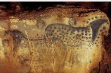 Spéléologie à la grotte de Pech Merle,visites souterraine,Lot,46,lot aventure. Tourisme souterrain.FRANCE.