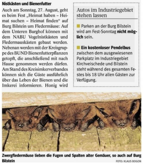 Quelle: Westfalenpost, 03.08.17