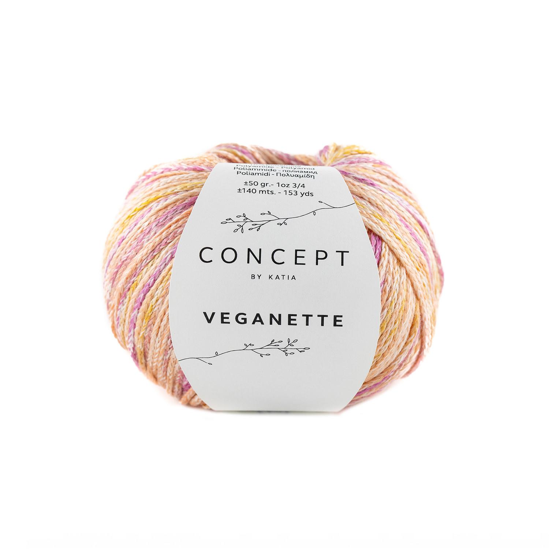 Veganette Kl.102