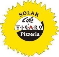 Pizzeria Figaro