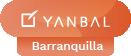 wp_yanbal_barranquilla