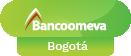 wp_bancoomeva_Bogota