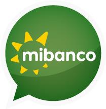 wp_bancompartir