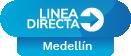 wp_lineaDirecta_medellin