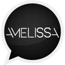 wp_amelissa