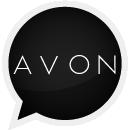 wp_Avon