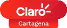 wp_claro_cartagena