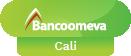 wp_bancoomeva_cali