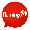 wp_flamingo