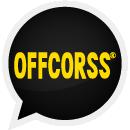 wp_offcorss