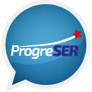 wp_progreser