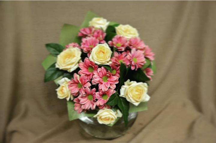 Заказ доставка цветов на работу купить цветы для клумбы в алматы