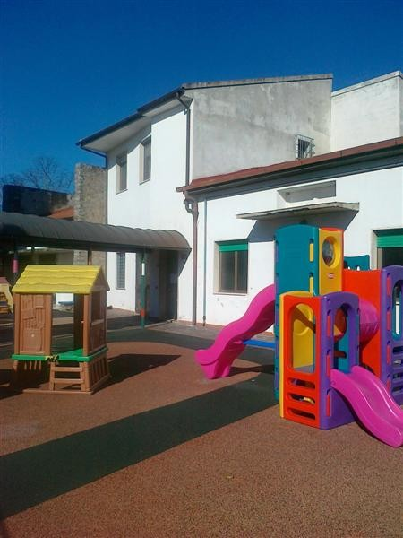 Casa a San Piero a Grado - Pisa