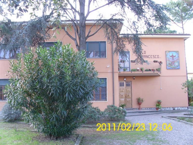 Casa a San Giusto - Pisa