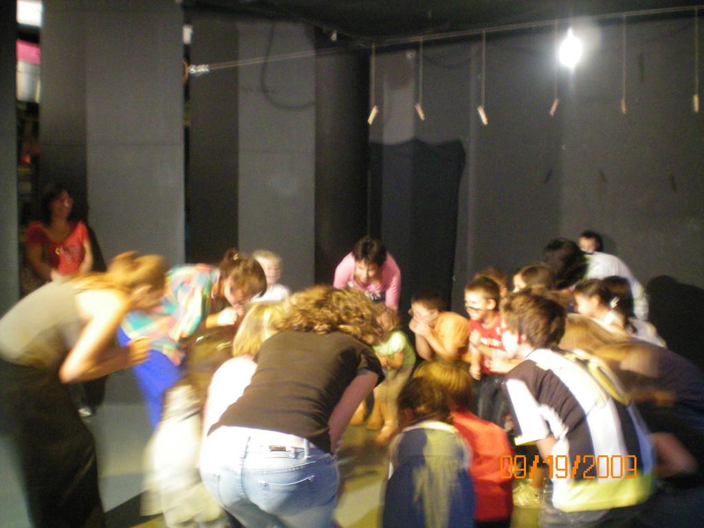 Teatrodanza 4