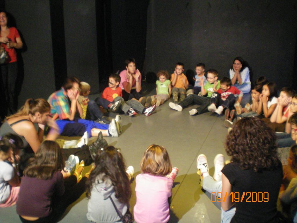 Teatrodanza 6