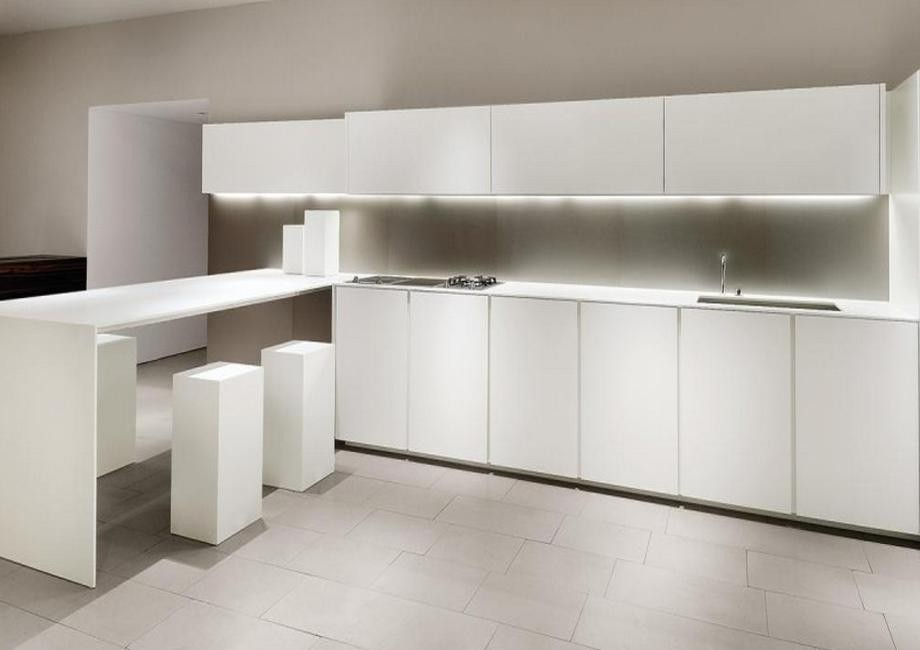 Muebles de cocina murcia nifer cocinas nifer - Muebles de cocina murcia ...