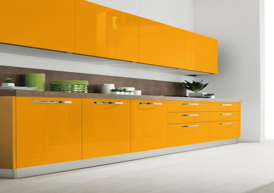 Muebles de Cocina Murcia (Nifer) - Cocinas Nifer