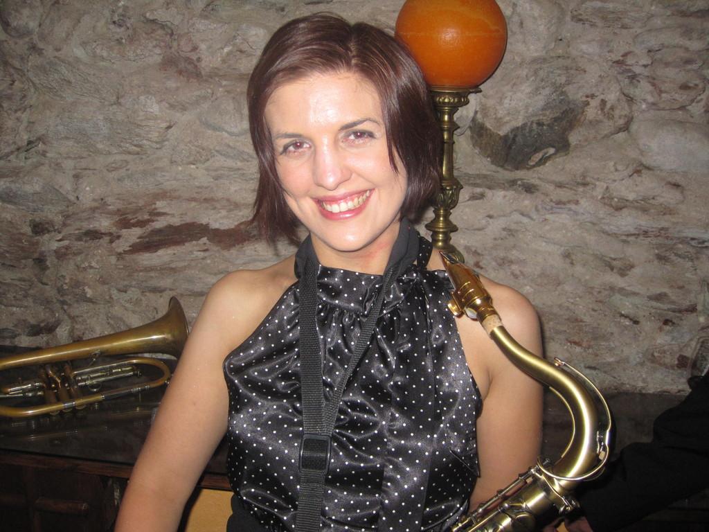 Sissi Lutzmann