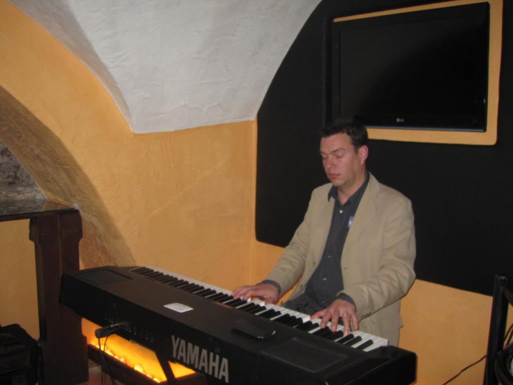 Helmut Hochstetter