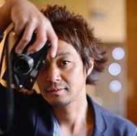 プロカメラマン SHU