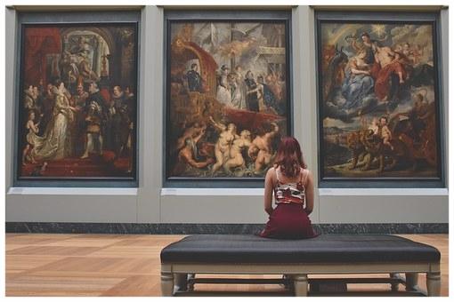 Musée-accompagnateur de voyage personnalisé-aidant-services.fr