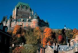 Accompagnateur de voyage personnalisé-Québec-https://www.facebook.com/aidantservices/