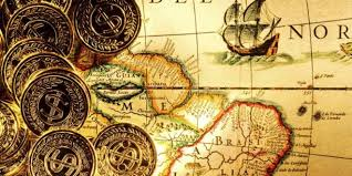 Accompagnateur de voyage aventure-parcourir le monde-https://www.facebook.com/aidantservices/
