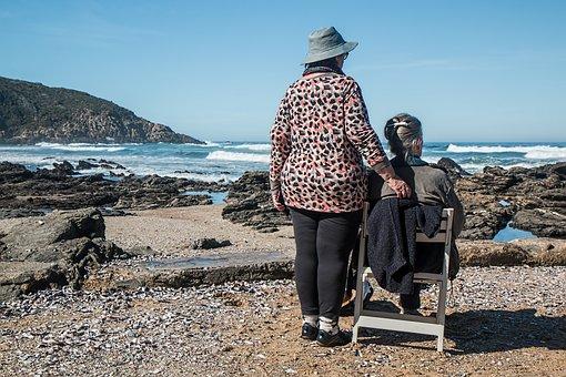 Accompagnement PMR-tourisme handi-aidant-services.fr