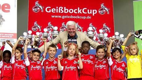 von der Homepage des 1. FC Köln