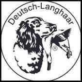 DL vom Aartal sind Mitglied im Deutsch-Langhaar-Verband e.V.