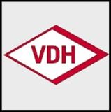 DL vom Aartal sind Mitglied im Verband für das Deutsche Hundewesen