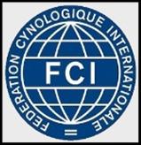 DL vom Aartal sind Mitglied im Federation Cynologique Internationale