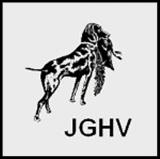 DL vom Aartal sind Mitglied im Jagdgebrauchshundverband e.V.