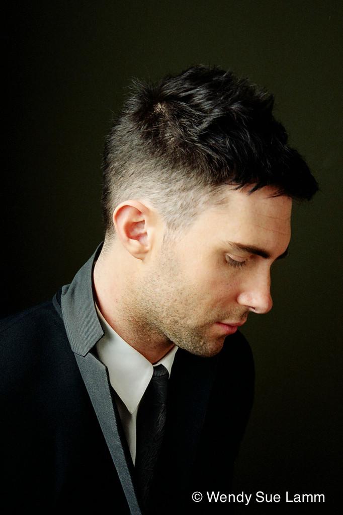Adam Levine | Maroon 5