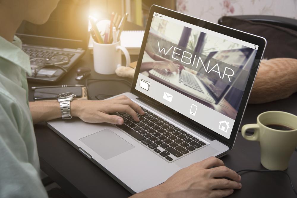Webinare zur alternativen bedarfsorientierten Betreuung 2021