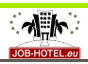 Logo Job Hotel
