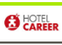 Logo Hotel Career