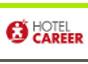 Logo Hotel Career