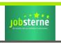 Logo Jobsterne