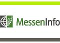 Logo Messen Info