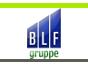 Logo BLF Bleckmann