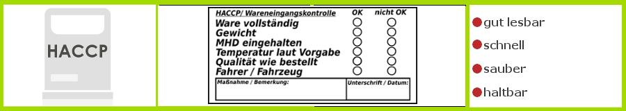 https://www.wareneingang.com/