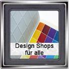Bild: Designshops
