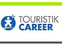 Logo Touristic career