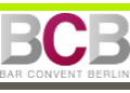 Logo BCB Barconvent Berlin