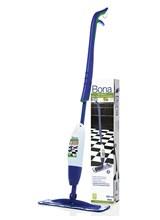 Bona Spray Mop für Steinböden_Fliesenböden und Laminatböden